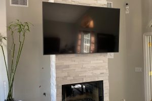 tv mounting in eastvale ca