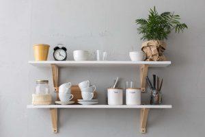 handyman shelf hanging